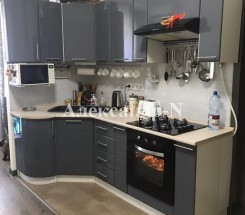 2-комнатная квартира (Базарная/Канатная) - улица Базарная/Канатная за 1 344 000 грн.