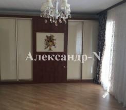 2-комнатная квартира (Сахарова/Заболотного Ак.) - улица Сахарова/Заболотного Ак. за 1 540 000 грн.