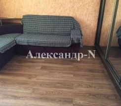 2-комнатная квартира (Украинки Леси/Марсельская) - улица Украинки Леси/Марсельская за 644 000 грн.
