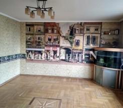 2-комнатная квартира (Аркадиевский пер./Леваневского) - улица Аркадиевский пер./Леваневского за 1 288 000 грн.