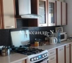 2-комнатная квартира (Марсельская/Сахарова) - улица Марсельская/Сахарова за 45 000 у.е.