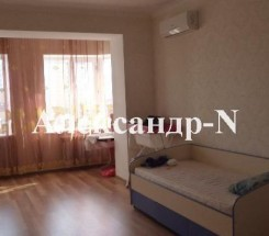 2-комнатная квартира (Сахарова/Заболотного Ак.) - улица Сахарова/Заболотного Ак. за 2 133 000 грн.