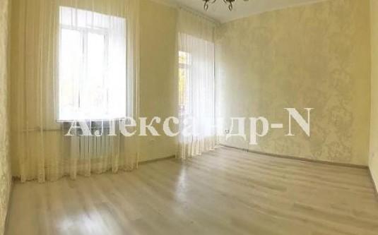 2-комнатная квартира (Старопортофранковская/Торговая) - улица Старопортофранковская/Торговая за