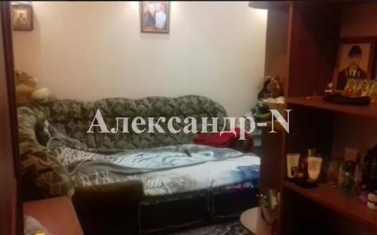1-комнатная квартира (Магистральная/Ангарская) - улица Магистральная/Ангарская за