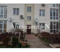 1-комнатная квартира (Таирово/Горная/Космодемьянской) - улица Таирово/Горная/Космодемьянской за 25 000 у.е.