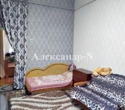 4-комнатная квартира (Нежинская/Дворянская) - улица Нежинская/Дворянская за 2 187 000 грн.