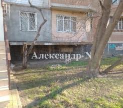 1-комнатная квартира (Добровольского пр./Заболотного Ак.) - улица Добровольского пр./Заболотного Ак. за 784 000 грн.