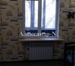 3-комнатная квартира (Затонского/Добровольского пр.) - улица Затонского/Добровольского пр. за 957 840 грн.
