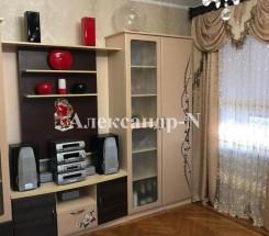 4-комнатная квартира (Заболотного Ак./Сахарова) - улица Заболотного Ак./Сахарова за 1 350 000 грн.