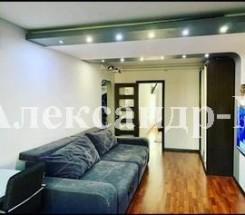 2-комнатная квартира (Героев Сталинграда/Заболотного Ак.) - улица Героев Сталинграда/Заболотного Ак. за 810 480 грн.