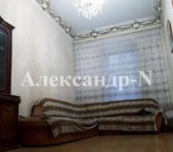 3-комнатная квартира (Большая Арнаутская/Канатная) - улица Большая Арнаутская/Канатная за 2 072 000 грн.