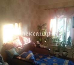2-комнатная квартира (Старопортофранковская/Пишоновская) - улица Старопортофранковская/Пишоновская за 784 000 грн.