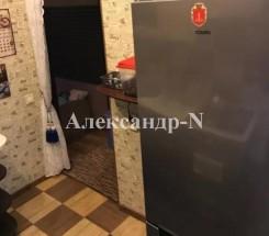 2-комнатная квартира (Нежинская/Дворянская) - улица Нежинская/Дворянская за 864 000 грн.