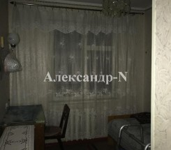 3-комнатная квартира (Затонского/Жолио-Кюри) - улица Затонского/Жолио-Кюри за 859 600 грн.