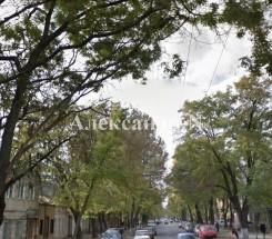 2-комнатная квартира (Болгарская/Мясоедовская) - улица Болгарская/Мясоедовская за 810 000 грн.