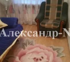 2-комнатная квартира (Шкодова Гора/Известковая) - улица Шкодова Гора/Известковая за 368 400 грн.