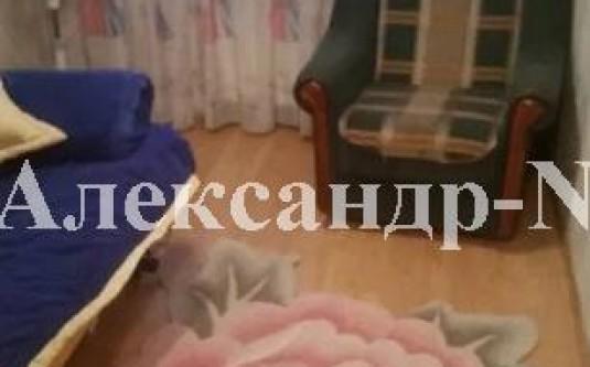 2-комнатная квартира (Шкодова Гора/Известковая) - улица Шкодова Гора/Известковая за