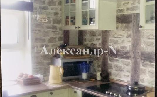 3-комнатная квартира (Добровольского пр./Затонского) - улица Добровольского пр./Затонского за