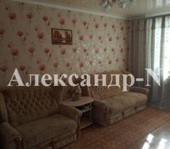 1-комнатная квартира (Бочарова Ген./Жолио-Кюри) - улица Бочарова Ген./Жолио-Кюри за 658 000 грн.