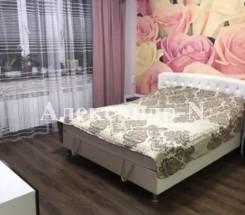 2-комнатная квартира (Марсельская/Сахарова/Острова) - улица Марсельская/Сахарова/Острова за 1 107 000 грн.