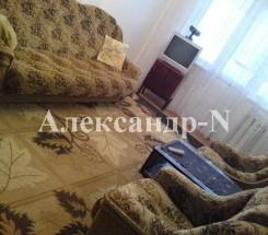1-комнатная квартира (Героев Сталинграда/Заболотного Ак.) - улица Героев Сталинграда/Заболотного Ак. за 613 000 грн.