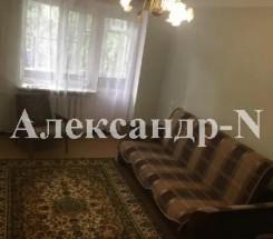 3-комнатная квартира (Шевченко пр./Довженко) - улица Шевченко пр./Довженко за 1 303 780 грн.