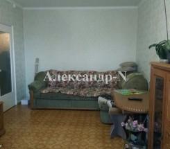 2-комнатная квартира (Затонского/Добровольского пр.) - улица Затонского/Добровольского пр. за 835 040 грн.