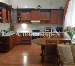 2-комнатная квартира (Нежинская/Ольгиевская) - улица Нежинская/Ольгиевская за 1 886 320 грн.