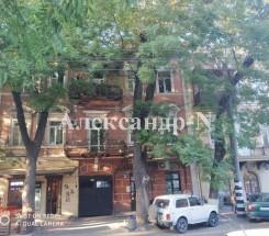 7-комнатная квартира (Троицкая/Преображенская) - улица Троицкая/Преображенская за 3 190 100 грн.