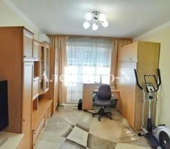 1-комнатная квартира (Комитетская/Банный пер.) - улица Комитетская/Банный пер. за 679 630 грн.