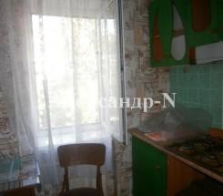 1-комнатная квартира (Затонского/Жолио-Кюри) - улица Затонского/Жолио-Кюри за 17 000 у.е.