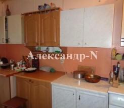 1-комнатная квартира (Украинки Леси/Марсельская) - улица Украинки Леси/Марсельская за 182 000 грн.