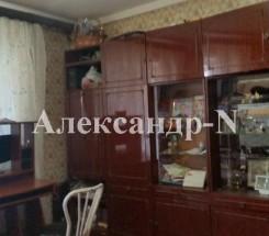 1-комнатная квартира (Сахарова/Высоцкого) - улица Сахарова/Высоцкого за 20 500 у.е.