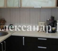 2-комнатная квартира (Добровольского пр./Марсельская) - улица Добровольского пр./Марсельская за 970 900 грн.