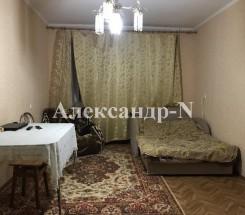 3-комнатная квартира (Жолио-Кюри/Бочарова Ген.) - улица Жолио-Кюри/Бочарова Ген. за 33 000 у.е.