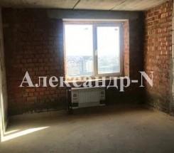 2-комнатная квартира (Сахарова/Заболотного Ак.) - улица Сахарова/Заболотного Ак. за 45 000 у.е.