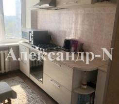2-комнатная квартира (Затонского/Добровольского пр.) - улица Затонского/Добровольского пр. за 810 000 грн.