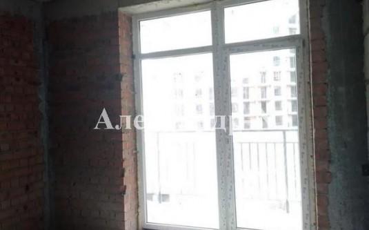 2-комнатная квартира (Фонтанка/Чехова/Заболотного Ак.) - улица Фонтанка/Чехова/Заболотного Ак. за