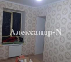 3-комнатная квартира (Малая Арнаутская/Ришельевская) - улица Малая Арнаутская/Ришельевская за 1 400 000 грн.