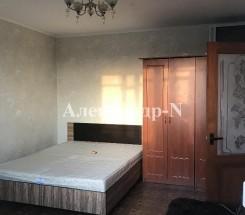 1-комнатная квартира (Украинки Леси/Марсельская) - улица Украинки Леси/Марсельская за 224 000 грн.