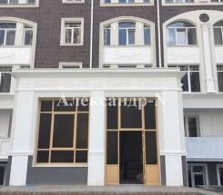 1-комнатная квартира (Дрезденская/Южная Дорога/Зеленый Мыс) - улица Дрезденская/Южная Дорога/Зеленый Мыс за 44 000 у.е.