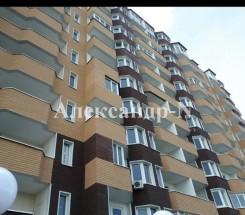 1-комнатная квартира (Школьная/Паустовского/Новая Европа) - улица Школьная/Паустовского/Новая Европа за 504 000 грн.