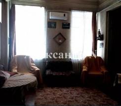 5-комнатная квартира (Большая Арнаутская/Канатная) - улица Большая Арнаутская/Канатная за 2 296 000 грн.