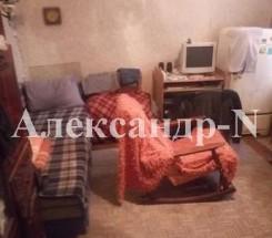2-комнатная квартира (Коблевская/Конная) - улица Коблевская/Конная за 560 000 грн.