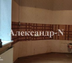 3-комнатная квартира (Нежинская/Спиридоновская) - улица Нежинская/Спиридоновская за 1 674 000 грн.