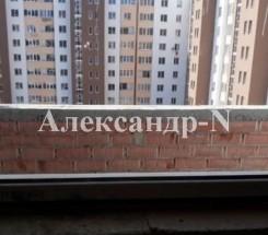 1-комнатная квартира (Сахарова/Бочарова Ген./Эко Соларис) - улица Сахарова/Бочарова Ген./Эко Соларис за 19 000 у.е.