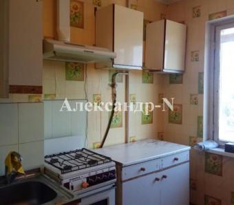 2-комнатная квартира (Крымская/Заболотного Ак.) - улица Крымская/Заболотного Ак. за 33 000 у.е.