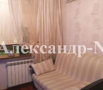 1-комнатная квартира (Сахарова/Бочарова Ген.) - улица Сахарова/Бочарова Ген. за 37 500 у.е.