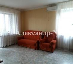 2-комнатная квартира (Добровольского пр./Марсельская) - улица Добровольского пр./Марсельская за 972 000 грн.