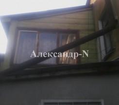 2-комнатная квартира (Болгарская/Мясоедовская) - улица Болгарская/Мясоедовская за 513 000 грн.
